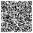 QR code with Sewing Shoppe contacts