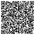 QR code with Sea State One Marine contacts