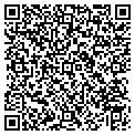 QR code with Edgewater Bed & Breakfast contacts