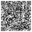 QR code with KTKN contacts