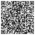 QR code with C & D Computer Consulting contacts