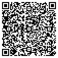 QR code with Hilton Anchorage contacts