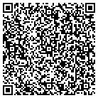 QR code with Around The Clock Pumping contacts