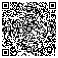 QR code with Rose Fisheries contacts