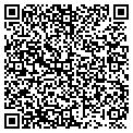 QR code with All Ways Travel Inc contacts