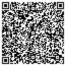 QR code with St John United Methodist Charity contacts