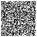 QR code with Native Village Fort Yukon contacts