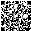 QR code with A & D Services contacts