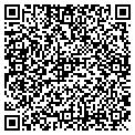 QR code with Hillside Baptist Church contacts