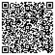 QR code with Aniak Propane Sales contacts