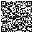 QR code with Dollar World Inc contacts