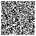 QR code with Grizzly Cub Embroidery contacts