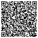 QR code with Triple R Frt Store Inc Furn contacts