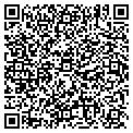 QR code with Cadillac Cafe contacts