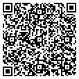 QR code with Rose & Rose contacts