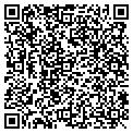 QR code with Mat-Valley Mini Storage contacts