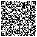 QR code with Anchorage Facility Maintenance contacts