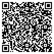 QR code with O B Office contacts