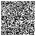 QR code with Rockmount Research & Alloys contacts