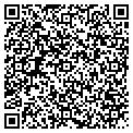 QR code with Data Resource Service contacts