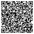 QR code with ECV Enterprise contacts