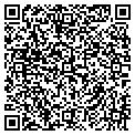 QR code with Turnagain House Restaurant contacts