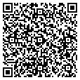 QR code with E M Cox CPA contacts
