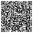 QR code with Jr's Trucking contacts