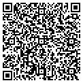 QR code with Dinty Bush Service contacts