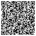 QR code with David M Shuttleworth contacts