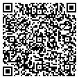 QR code with Kuukpik Corp contacts
