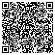 QR code with Eagle Self Storage contacts