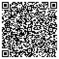 QR code with Douglas Island Pink & Chum contacts