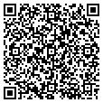 QR code with E Norton Service contacts