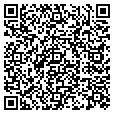 QR code with Lions contacts