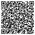 QR code with NPI contacts