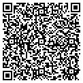 QR code with Kay Mc Carty Art Gallery contacts