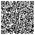 QR code with Industrial Roofing Inc contacts