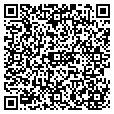 QR code with Huhndorf's Inc contacts