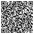 QR code with Spot contacts