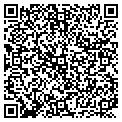 QR code with Dotconn Productions contacts