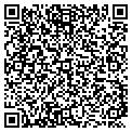 QR code with Skinny Raven Sports contacts