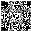 QR code with Juneau Christian School contacts