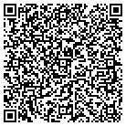 QR code with Unalakleet Native Village Off contacts