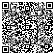 QR code with Foam Pro contacts