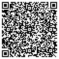 QR code with Anchorage Trolley Tours contacts