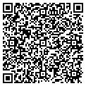 QR code with Public Knowledge Systems contacts