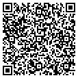 QR code with Sterling Touch contacts