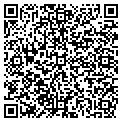 QR code with Old Harbor Council contacts