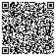 QR code with A 1 Service Electric Inc contacts